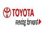 toyota-logo-moving-forward